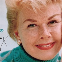 Lost Doris Day album revived by man she looked after as a child