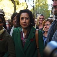 Presenter Samira Ahmed faces BBC at employment tribunal over pay gap claim