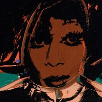 Andy Warhol portraits of drag queens and trans women to go on display
