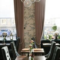 Restaurant introduces 'split bill' arrangement for first dates