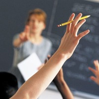 School admission rules leave parents confused
