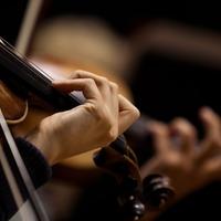 Antique violin worth £250,000 left on train in London