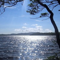 Take on Nature: Outdoor therapy on Lower Lough Erne was a winter tonic