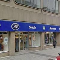 Boots UK sales slide amid high street turmoil