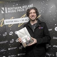 Music festival Sound of Belfast returns for 2019