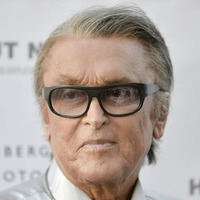 Robert Evans, producer of The Godfather and Chinatown, dies aged 89