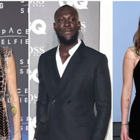 Full list: The richest stars aged 30 and under
