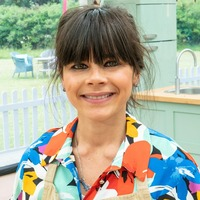 Bake Off favourite Steph: I had so little belief I didn't consider being success
