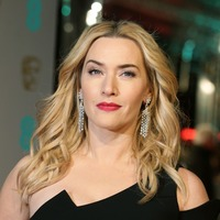 Kate Winslet raises ovarian cancer awareness following mother's death