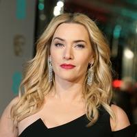 Kate Winslet raises ovarian cancer awareness following mother's death