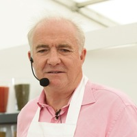 Rick Stein: I had to deal with major catastrophe at an early age
