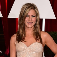 Jennifer Aniston on Friends reunion: There is something!