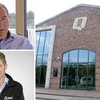 Roots to fallout which saw Sean Quinn leave role at Quinn Industrial Holdings