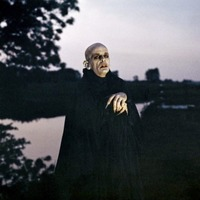 Cult Movie: Werner Herzog's horror Nosferatu The Vampyre a remake worth celebrating