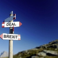 Brexit Deal: Trade and customs implications for Northern Ireland business