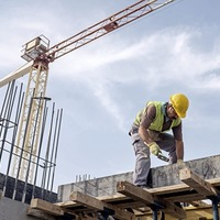 Northern Ireland builders report sluggish summer growth, says FMB NI