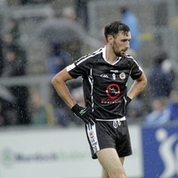 Kilcoo veteran Aidan Branagan hoping for rub of green as Ulster campaign begins