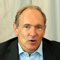 Tim Berners-Lee warns internet's power for good is 'under threat'