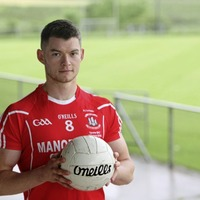 Richie Donnelly ambitious about fixing Tyrone's inexplicable Ulster club run