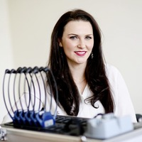 Belfast-based translation firm to create eight new jobs