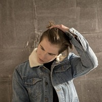 Kitt Philippa on acclaimed debut album Human and special Belfast in-store performance