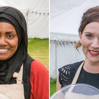 Where are the Bake Off winners now?