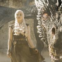 Game Of Thrones prequel series announced