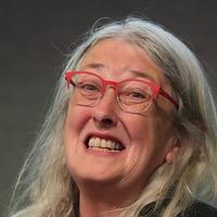 Heathrow apologises to Prof Mary Beard for 'scrappy undies' experience