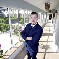 Salthouse hotel in Ballycastle opens £400,000 spa