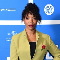 Naomi Ackie: I'm constantly asked how Star Wars will end