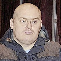 Death threats made following murder of loyalist Ian Ogle, court told