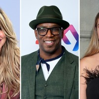 I'm A Celebrity … Get Me Out Of Here! Who's rumoured for the jungle?