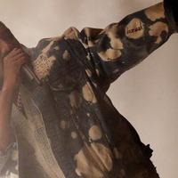 Emily Eavis reveals death threats after booking Kanye West for Glastonbury