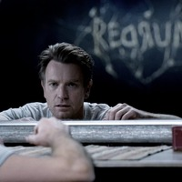 Doctor Sleep a 'suspenseful' sequel to horror classic The Shining
