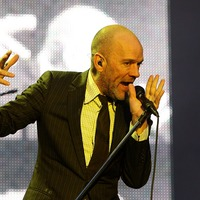 REM: Album would have been different without Cobain and Phoenix deaths