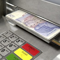 Requests flow in for free-to-use ATMs