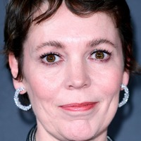 Oscar-winner Olivia Colman to receive CBE at Buckingham Palace