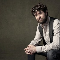 Declan O'Rourke: My mother sends me little philosophical nuggets fairly regularly