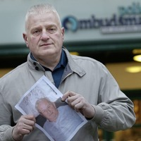Family of Sean Graham's attack call on Ombudsman to release report after new delay