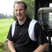 Holywood Golf Club pro acquitted of assault