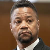 Cuba Gooding Jr due in court to face new sex misconduct allegations