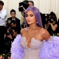 Kylie Jenner files for restraining order