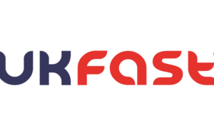 UKFast boss quits a week after sexual harassment allegations surface
