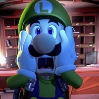Games: Luigi's Mansion 3 on Nintendo Switch offers kid-friendly ghostbusting kicks