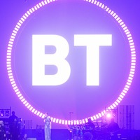 BT boss urges next government to prioritise broadband rollout