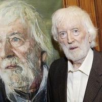 Cavan poet and playwright Tom MacIntyre was a 'powerful force'