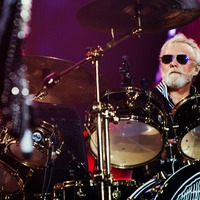 Roger Taylor will help oversee Music Walk Of Fame