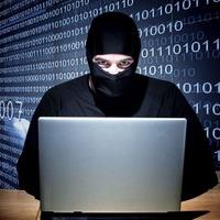 Don't let cyber criminals cash in on Brexit