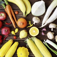 IN Health: Hate vegetables – this might be why