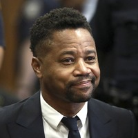 Cuba Gooding Jr pleads not guilty to new misconduct claim